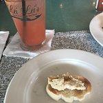 Foto di Lei Lei's Bar & Grill