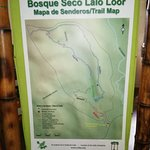 Photo of Lalo Loor Dry Forest Reserve