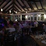 صورة فوتوغرافية لـ Spritz Restaurant and Bar