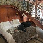 Foto van Hotel Casablanca,Spa & Wine