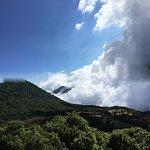 Zdjęcie Santa Ana Volcano