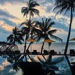 Foto de Tango Luxe Beach Villa