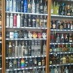 acervo de bebidas2