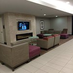 Foto de Residence Inn Atlanta Midtown/Peachtree at 17th