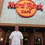 Foto de Hard Rock Live