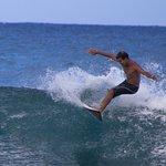 Foto de Domes Beach
