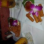 Foto de Mango's Tropical Cafe