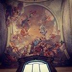 Photo of Cappella Brancacci