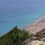 Photo of Elli Beach