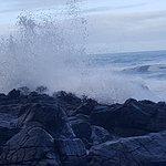 Фотография Cape Perpetua Scenic Area