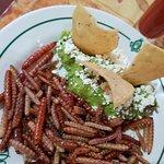 Photo of Restaurante Don Horacio