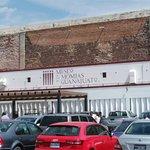 Museo de las Momias de Guanajuato Foto