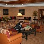 Photo of Hampton Inn Kayenta