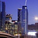Photo de W Atlanta Downtown