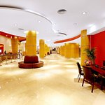 Photo of Novotel Xinqiao Beijing