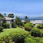 Photo of Wailea Ekolu Village Resort