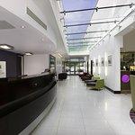 Photo of DoubleTree by Hilton London Heathrow