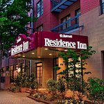 Photo of Residence Inn Chattanooga Downtown