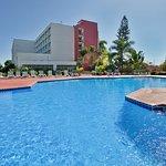 Photo of Holiday Inn Mayaquez & Tropical Casino