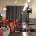 Holiday Inn Express Hotel & Suites Boston Garden Foto
