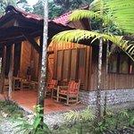 My little bungalow