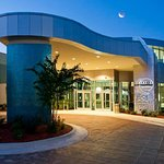 Oasis Hotel and Convention Center, an Ascend Hotel Collection Member