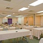 Photo of Staybridge Suites Torrance
