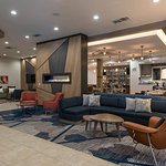 Φωτογραφία: Delta by Marriott Grand Rapids Airport