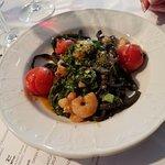 Foto di Lupo Italian Kitchen