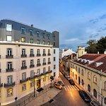Photo of The Vintage Lisboa