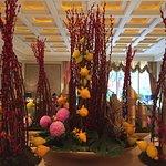 صورة فوتوغرافية لـ Pearl Lounge (The Ritz-Carlton Guangzhou)