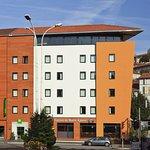 Ibis Styles Le Puy-en-Velay Centre