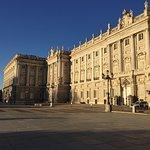 Photo of Suites Viena Plaza De Espana