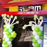 Zdjęcie SSAM Korean Restaurant