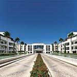康拉德阿爾加威酒店