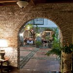 Foto de Admiral's Inn & Gunpowder Suites