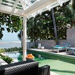 Sunset Coast Samui Resort & Villas, managed by AVANI Hotels & Resorts