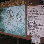 Cockscomb Basin Wildlife Preserveの写真