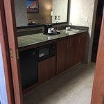 Drury Inn & Suites Austin North Image