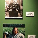 Photo de Charleston Tea Plantation