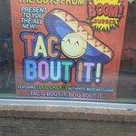 Las mexicanas tacos