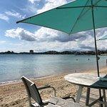 Le Meridien Noumea Resort & Spa