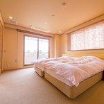 JAPANING HOTEL Liv 嵐楼閣
