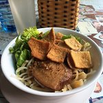 Photo de Cafe 43