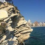 Balcon del Mediterraneo Foto