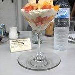 ภาพถ่ายของ FlowRun Eatery and Bar