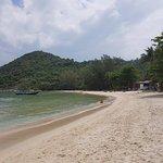 Foto de Starlight Resort