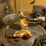 Photo of Snapper Seafood Restaurant