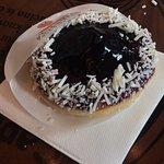 ภาพถ่ายของ J.Co Donuts, Coffee and yogurt