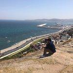 Foto de Medina of Tangier